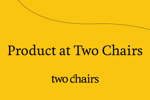 ProductAtTwoChairs