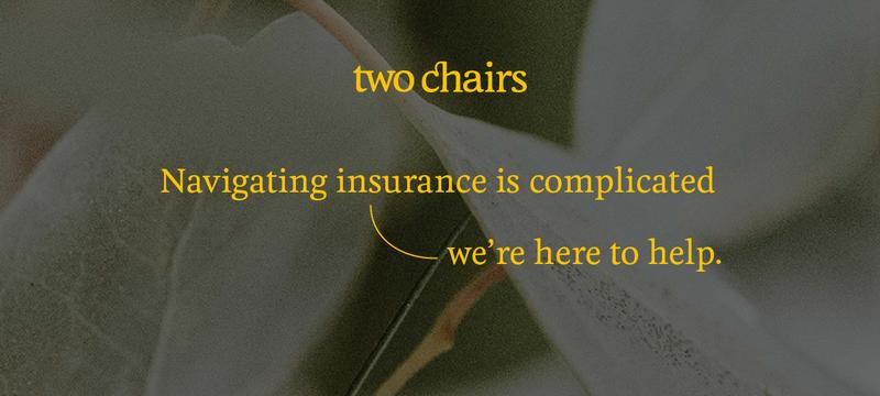 InsuranceHeader
