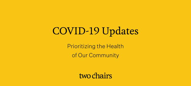 COVID19_Header-21.png