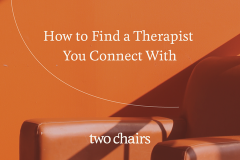 how-to-find-a-therapist