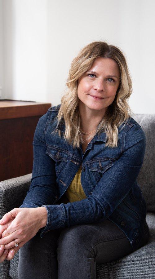 Beth Krzyzkowski, LCSW