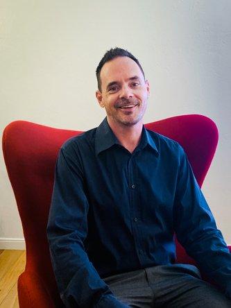 Jeffrey Gianelli, LCSW