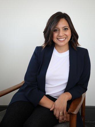 Kristen Sanchez, MFT