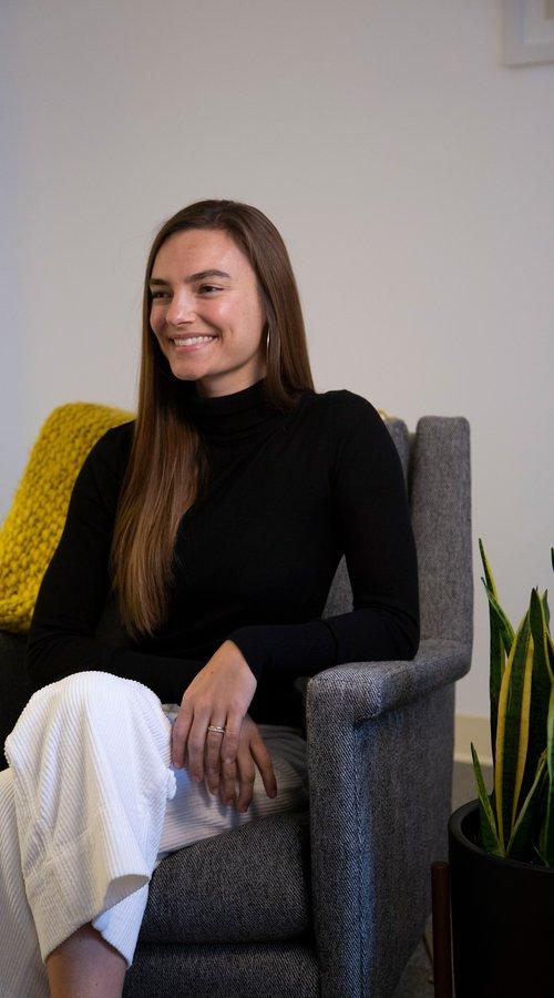 Lauren Gunneson, PhD