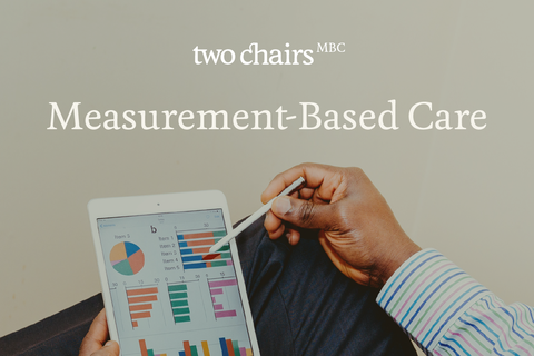 measurement-based-care-at-two-chairs