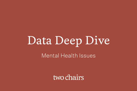 data-deep-dive-the-prevalence-of-mental-health-issues