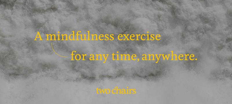 Mindfulness-V3-12.png