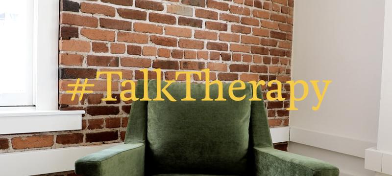 TalkTherapy_Screenshot