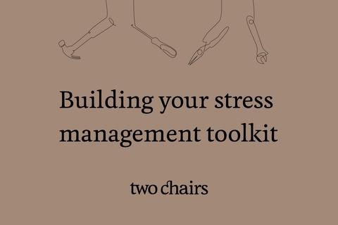 Stress-Management-13.png