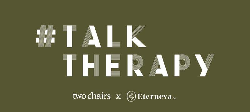 TalkTherapyEterneva.jpg