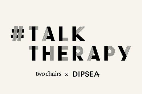TalkTherapy_Gina_Header.jpg