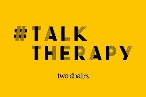 TalkTherapyHeader2
