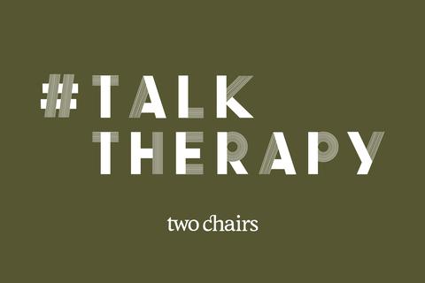 TalkTherapy_Green