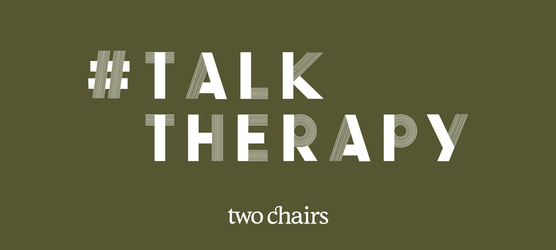 TalkTherapy_Green