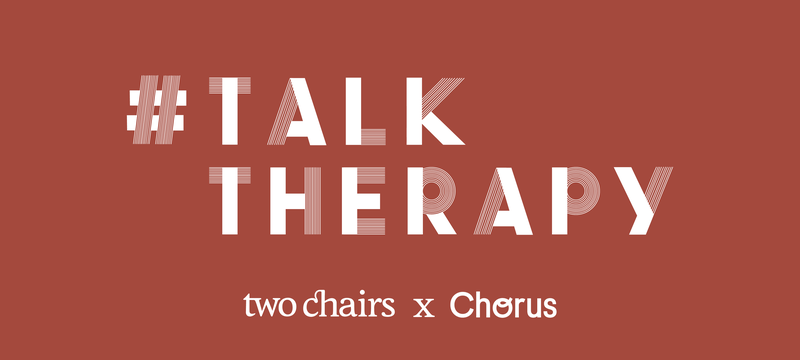 TalkTherapy-Red