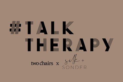 TalkTherapy_SS_Website.jpg
