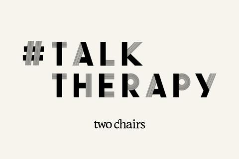 TalkTherapy-OffWhite
