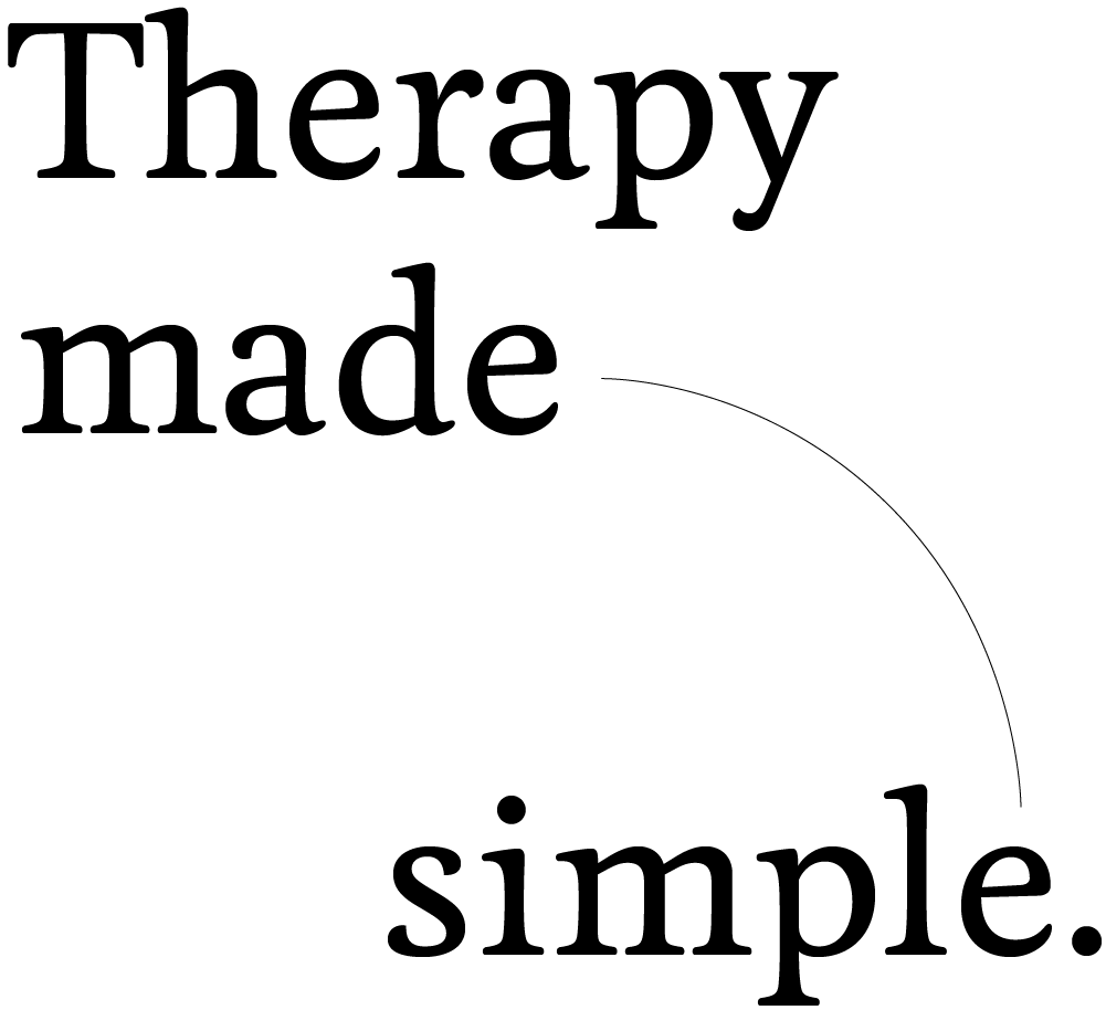 Therapy-Made-Simple-30.png