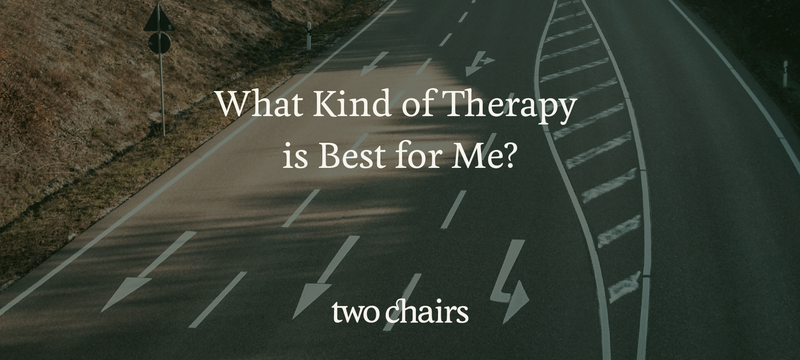What-kind-of-therapist-do-i-need